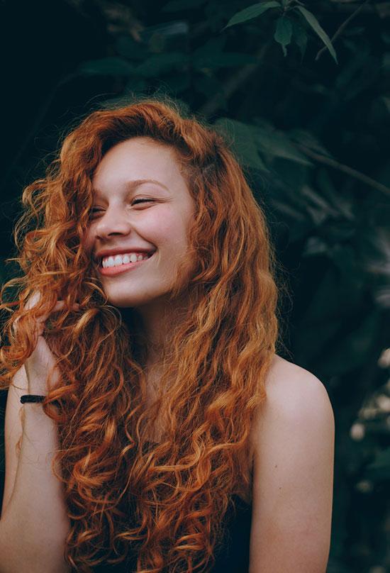 HAIR-CARE globalcosmesi
