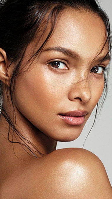 globalcosmesi produttori cosmetici