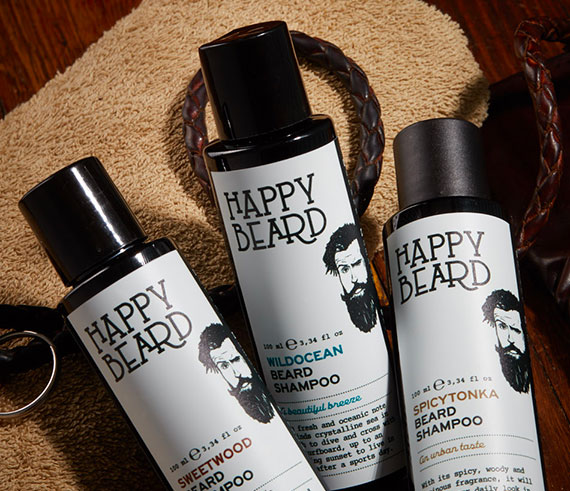 brand_Happy_beard_prodotti per_cura_barba