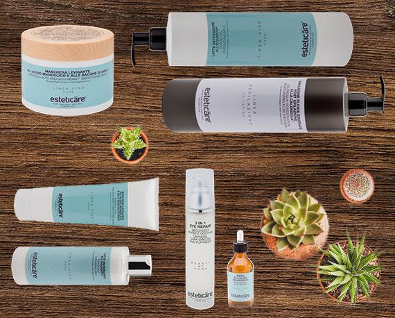 esteticare_brand_prodotti_cosmetici