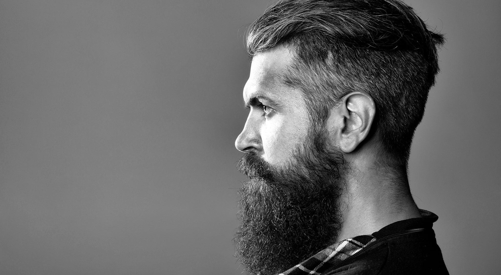 happy beard prodotti per la cura della barba