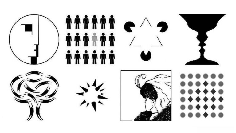 teoria della Gestalt