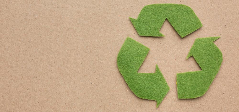 etichettatura_ambientale