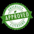 approvato_logo